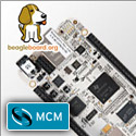 Shop BeagleBoard products at MCM Electronics