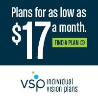 VSP Vision Care (US)