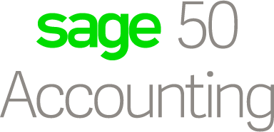 Limited Time Offer—Save Up To 37% On Sage 50 Accounting Software!