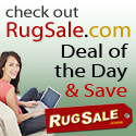 RugSale.com Deal of the Hour
