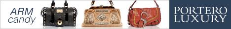 Portero Handbags