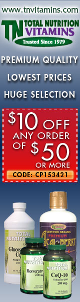 $10 Off Your Order Of $50