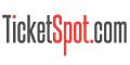 TicketSpot Coupons, latest TicketSpot Voucher Codes, TicketSpot Promotional Discounts