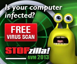 Buy Stop Zilla