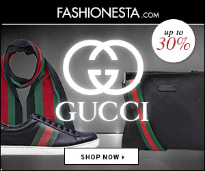 Gucci Outlet for MEN
