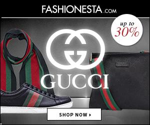 Gucci Outlet for MEN