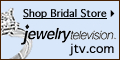 Engagement and Bridal Gifts