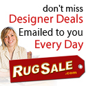 RugSale.com Deal of the Day