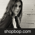 Go to Shopbop.com now