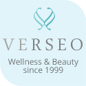 Verseo Health & Beauty Direct Since 1999