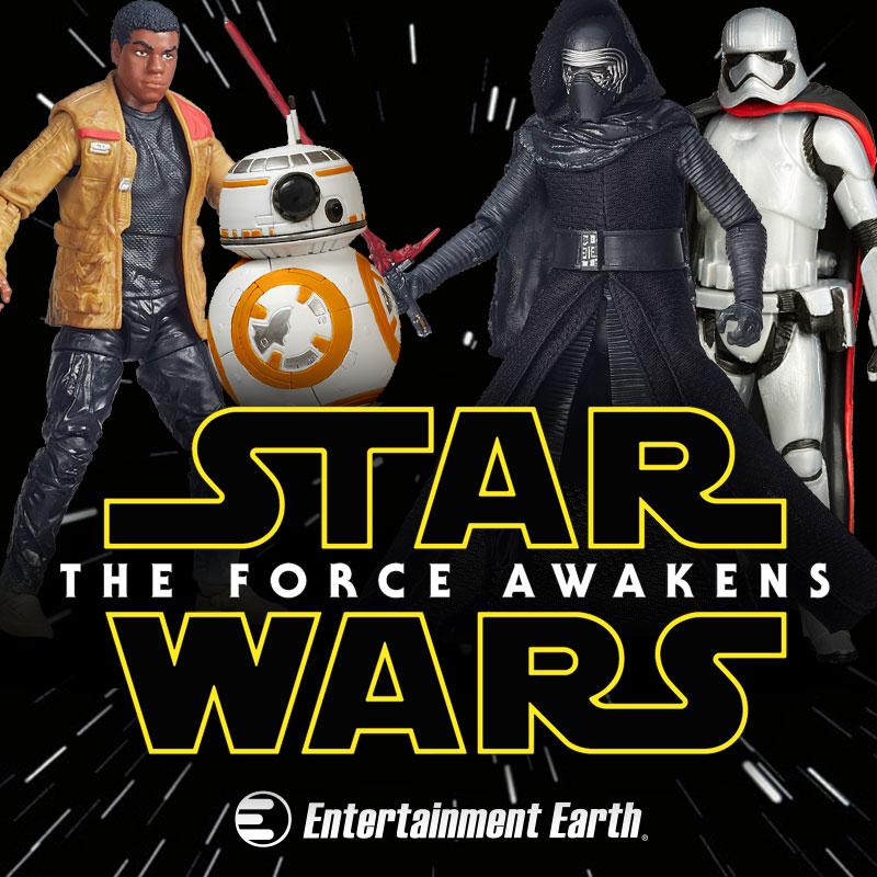http://www.entertainmentearth.com/cjdoorway.asp?url=starwars7.asp
