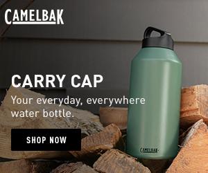 Carry Cap