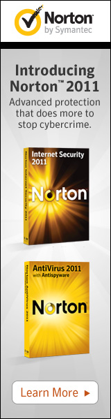 Introducing Norton 2011