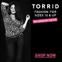 125x125 - Find Ed Hardy - Torrid.com