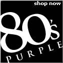 shop now - 80spurple.com