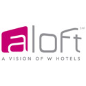 Aloft Hotel Coupons