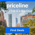 Image of Priceline