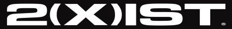 Logo_468x60_black