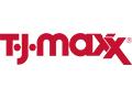 tj maxx online
