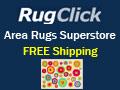 RugClick