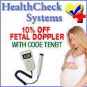 Health Check Systems - Medical, Fitness & Health products for pregnancy, newborns, infants, & toddlers.