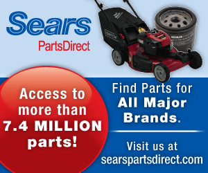 Access more than 7.4 million parts at Parts Direct