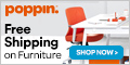 Poppin.com