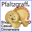 top quality kitchen supply, kitchen accessory and kitchware from pfaltzgraff