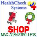 Shop Maclaren Strollers