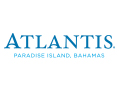 Atlantis Sale: Up to $200 Resort Credit + Hotel from $109/Night Deals