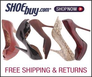 ShoeBuy.com ...