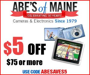 Abe's of Maine