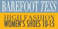 Shop at Barefoot Tess