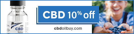 Best CBD Oil, Save on CBD Oil, Buy CBD Online