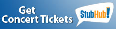 Buy and Sell Tickets