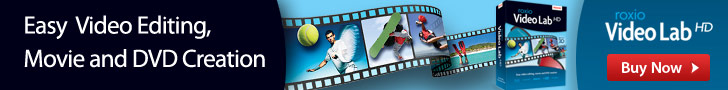 Video Lab HD