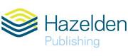 Visit Hazelden's Online Recovery Bookstore