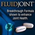 Fluid Joint