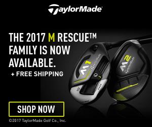 TaylorMade Golf coupons