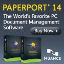 PaperPort 10