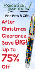 CLEARANCE SALE- Up to 70% Off