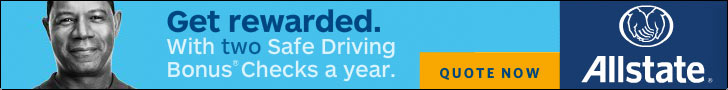 Get $100 Off Your Auto Deductible When You Sign Up