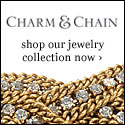 Shop for our Jewelry Collection
