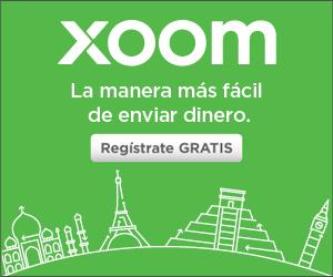 Remesas m�s econ�micas a Bolivia