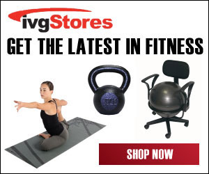 The Latest In Fitness