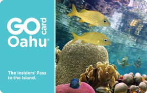 Save up to 55% on Top Oahu Attractions!