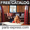 2008 Electronic Parts Express Catalog:
