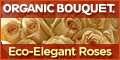 OrganicBouquet