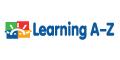 LearningA-Z.com