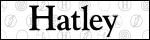 Shop Hatley.com